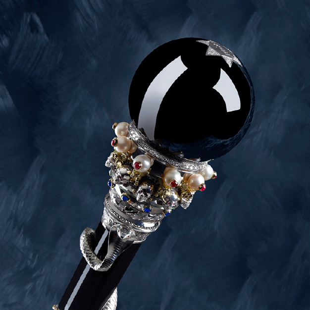 PRODUCTS_NEW_BLACK_SCEPTRE-01