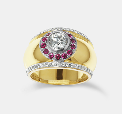 Lucyring